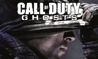 A Call of Duty: Ghosts limitált kiadás 1080p-s fejkamerával