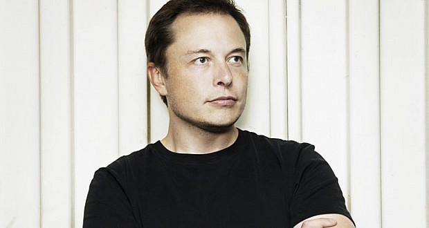 elon-musk-world-infrastructure-news