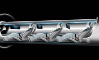 Hyperloop: Elon Musk publikálta a teleport dokumentációját