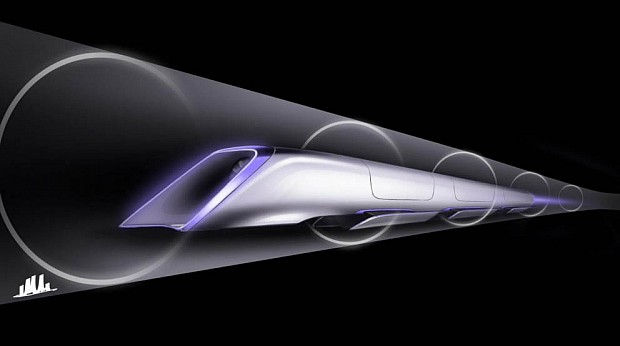 elon_musk_hyperloop_01b