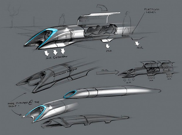elon_musk_hyperloop_02