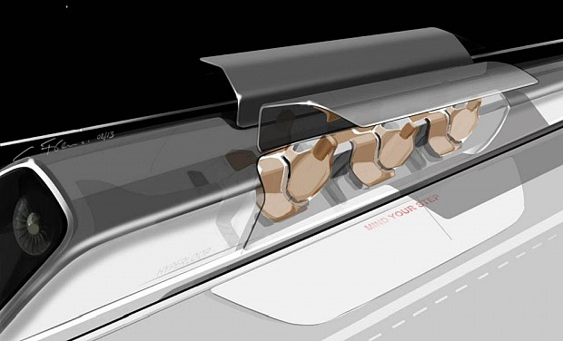 elon_musk_hyperloop_04
