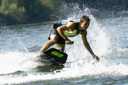 jet-surf4