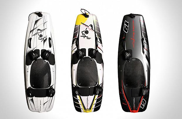 jet-surf960