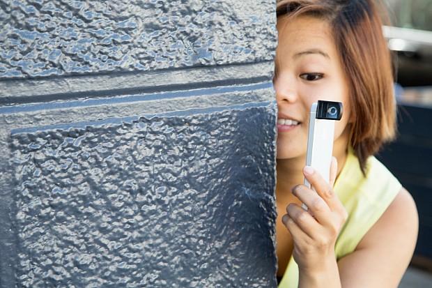 smartphone-spy-lens-a6d1.0000001377293033