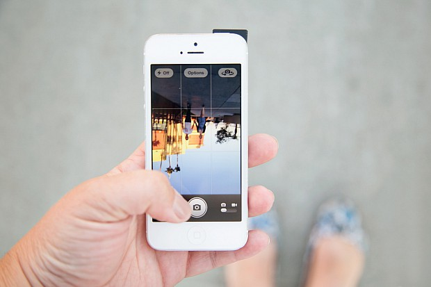 smartphone-spy-lens-d68c.0000001377293100