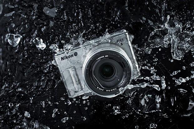 134033 Nikon AW110159