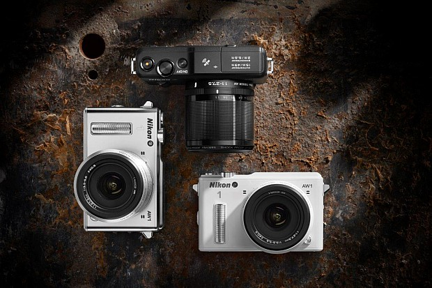 134033 Nikon AW19624b