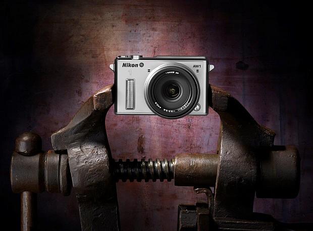134033 Nikon AW19699_silver