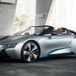 BMW_I8_Concept_Spyder_Side-1024x640