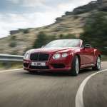 Bentley-Continental-GT-V8-S-Convertible-4