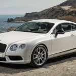Bentley-Continental-GT-V8-S-Coupe-1