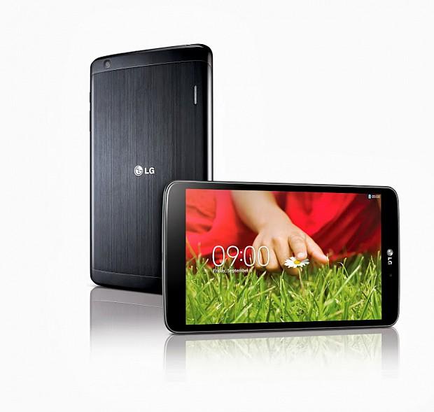LG G Pad 8.3_03