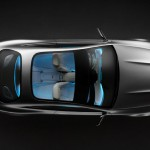 Mercedes-Benz-Concept-S-Class-Coupe-top-view