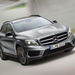 Mercedes-Benz-GLA-5