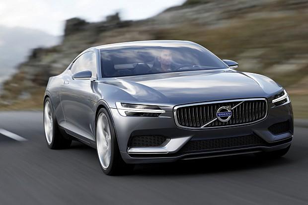 Volvo-Concept-Coupe-17