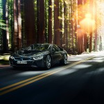 bmw-a-closer-look-at-the-bmw-i8-1