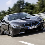 bmw-a-closer-look-at-the-bmw-i8-2