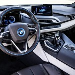 bmw-a-closer-look-at-the-bmw-i8-9