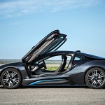 bmw-i8-is-the-world-s-first-car-to-have-laser-headlights-photo-gallery_13