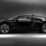 bugatti-veyron-grand-sport-vitesse-legend-jean-bugatti-edition-photo-536210-s-1280x782