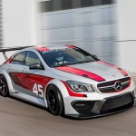 mercedes-cla-benz-cla45-amg-race-car-concept-2013