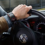 nissan-nismo-concept-watch