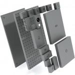 phoneblok-lego