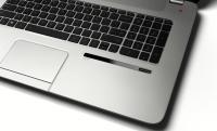 Érkezik az első Leap Motion szenzoros laptop