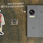 targetgroup_camera