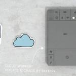 targetgroup_cloud