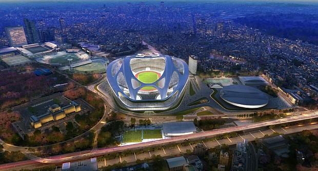 zaha-hadid-tokyo-2020