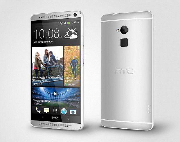 HTC-One-max-Glacial-Silver-Perspective-Right-1280x1010