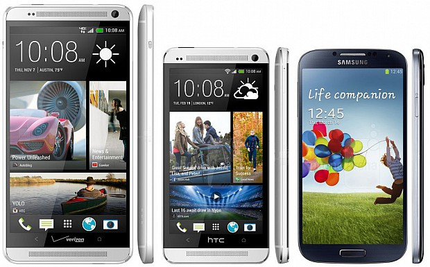 HTC_One_Max_comparison