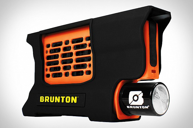 brunton-hydrogen-reactor-xl