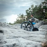 ding300-electric-velocipede-1
