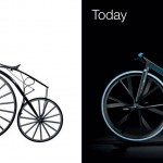 ding300-electric-velocipede-20