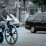 ding300-electric-velocipede-22