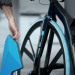 ding300-electric-velocipede-23