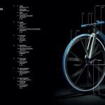 ding300-electric-velocipede-24_anyag