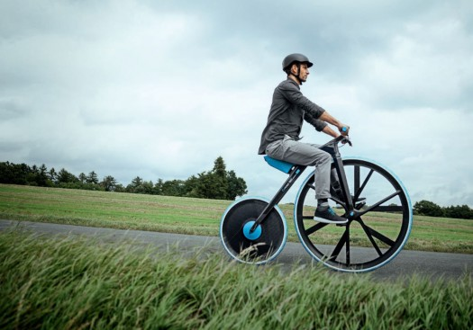 ding300-electric-velocipede-26