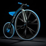 ding300-electric-velocipede-3