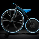 ding300-electric-velocipede-4