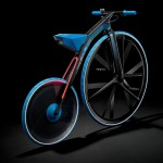 ding300-electric-velocipede-5