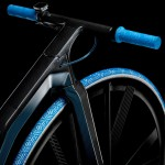 ding300-electric-velocipede-7