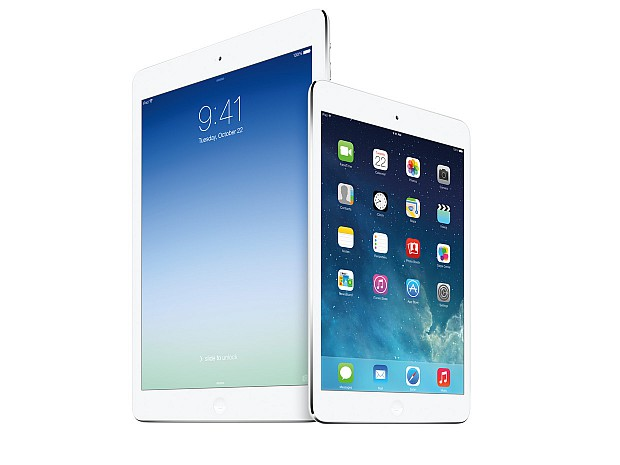 ipad-mini-ipad-air