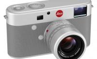 Leica M fényképező Jony Ive tervei alapján