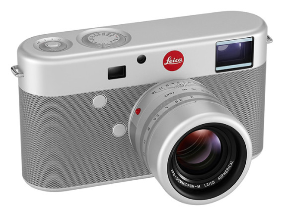 leica-m-designed-by-jony-ive-and-marc-newson-for-red-auction-04-570x431
