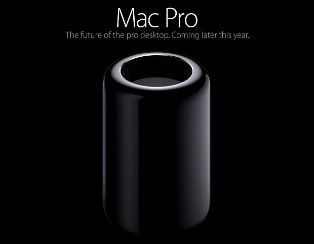 mac-pro-01