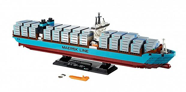 maersk02